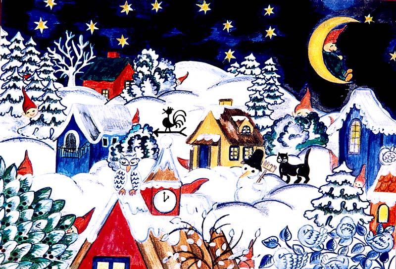 www.seebergbilledkunst.dk/kort_plakat_klip800/julelandskab%204%20023.jpg